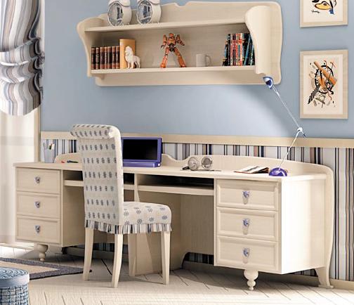"""Детские lanpas салон итальянский мебели """"версаль""""."""